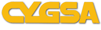 Cygsa - Fabricantes de compuestos de plásticos